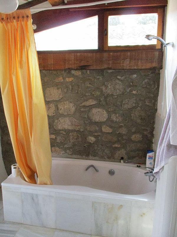 Masía en alquiler en calle , Camallera - 303870499
