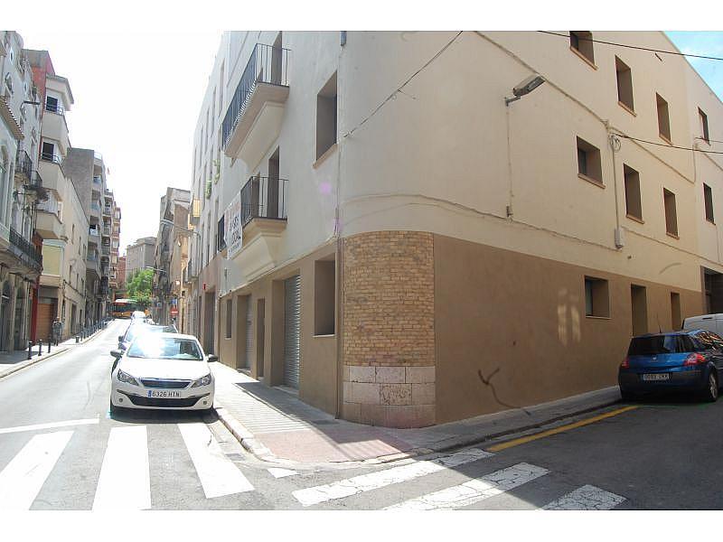 Local en alquiler en calle Vilafant, Centro en Figueres - 213475066