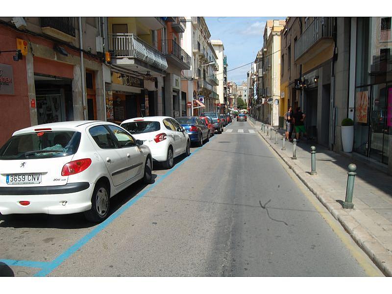 Local en alquiler en calle Vilafant, Centro en Figueres - 213475082