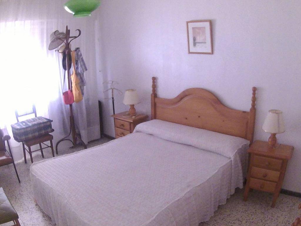 . - Piso en alquiler en calle Valencia, Santa Pola - 329102708