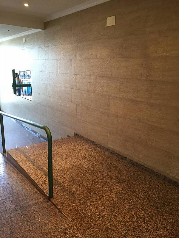. - Piso en alquiler en calle Valencia, Santa Pola - 329102732