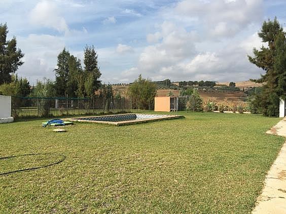 Casa rural en alquiler en Pizarra - 296676709