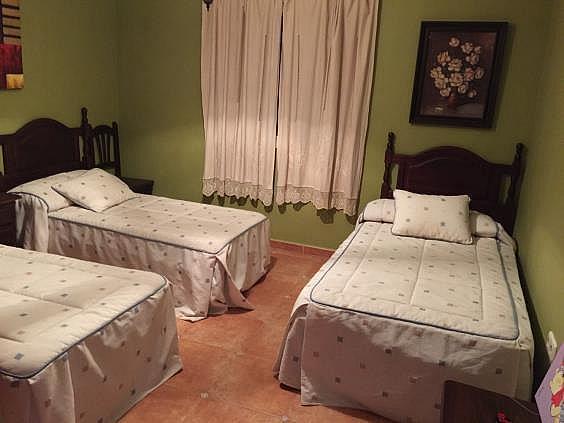 Casa rural en alquiler en Pizarra - 296676733