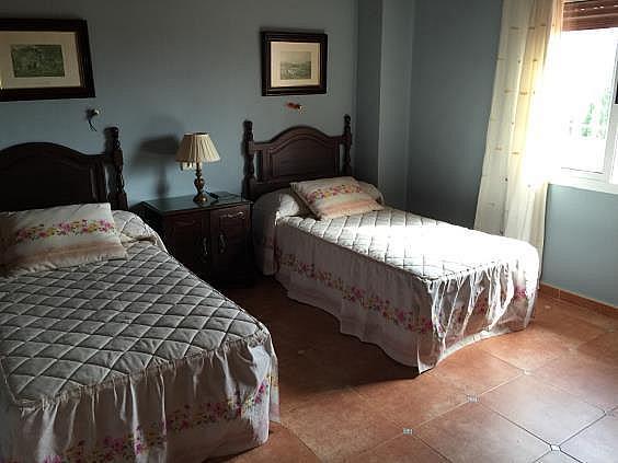 Casa rural en alquiler en Pizarra - 296676745