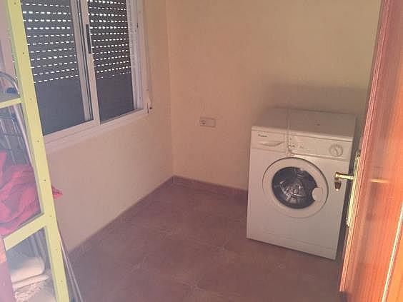 Casa rural en alquiler en Pizarra - 296676754