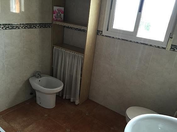 Casa rural en alquiler en Pizarra - 296676757