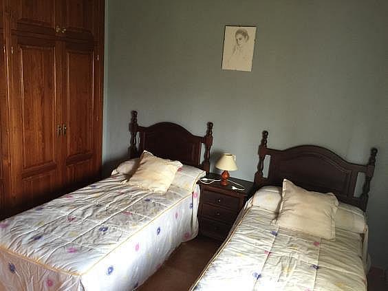 Casa rural en alquiler en Pizarra - 296676769
