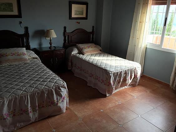Casa rural en alquiler en Pizarra - 296676781