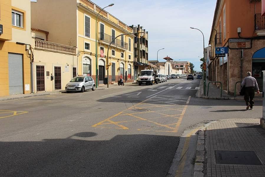 Foto - Local comercial en alquiler en calle Pont Dinca, Pont d´Inca en Marratxí - 264906249