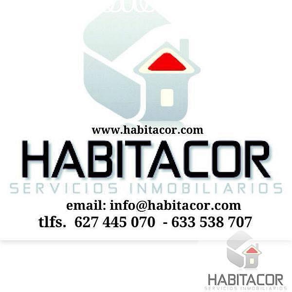Foto - Local comercial en alquiler en calle Av Barcelona Viñuela Rescatado, Levante en Córdoba - 307538582