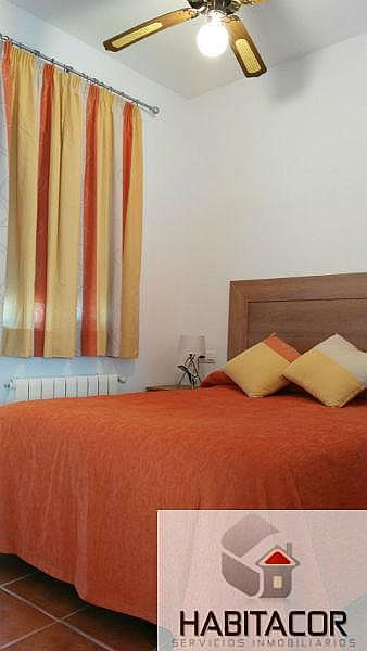 Foto - Chalet en alquiler en calle Santa Mâ de Trassierra, Periurbano Oeste-Sierra en Córdoba - 307539638