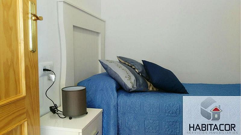 Foto - Chalet en alquiler en calle Santa Mâ de Trassierra, Periurbano Oeste-Sierra en Córdoba - 307539644