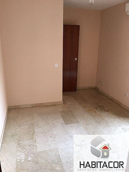 Foto - Piso en alquiler en calle Centro, Centro en Córdoba - 307539728