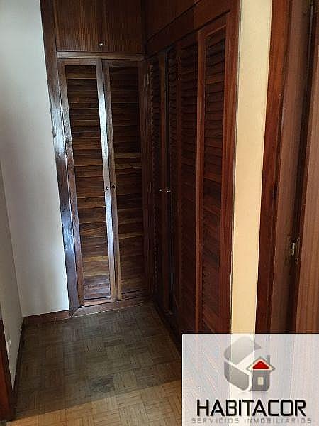 Foto - Piso en alquiler en calle Centro, Centro en Córdoba - 307539734