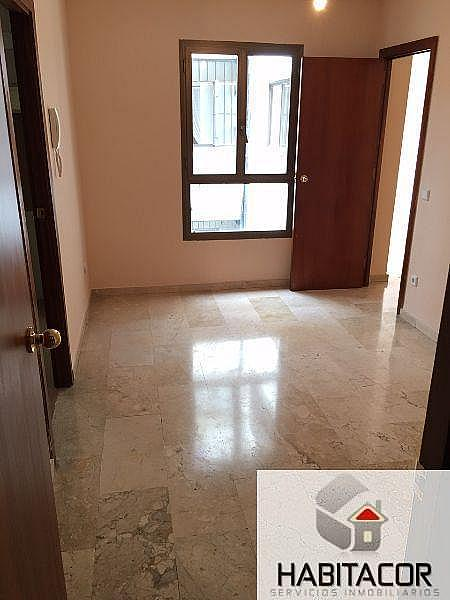 Foto - Piso en alquiler en calle Centro, Centro en Córdoba - 307539737