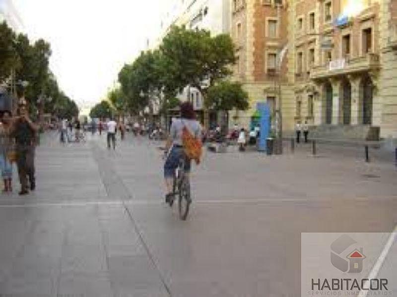 Foto - Piso en alquiler en calle Centro, Centro en Córdoba - 307539743