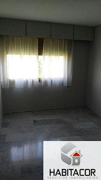 Foto - Piso en alquiler en calle Centro, Centro en Córdoba - 307540223