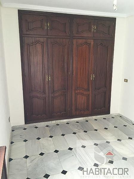 Foto - Dúplex en alquiler en calle Centro, Centro en Córdoba - 307540451