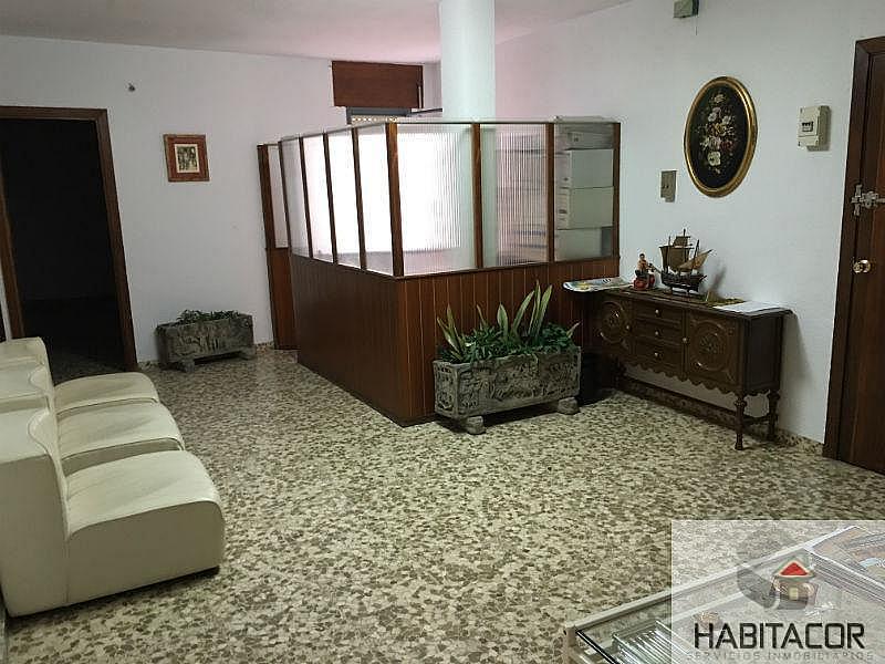 Foto - Oficina en alquiler en calle Centro, Centro en Córdoba - 307541114