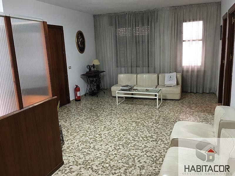 Foto - Oficina en alquiler en calle Centro, Centro en Córdoba - 307541117