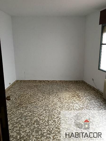Foto - Oficina en alquiler en calle Centro, Centro en Córdoba - 307541123