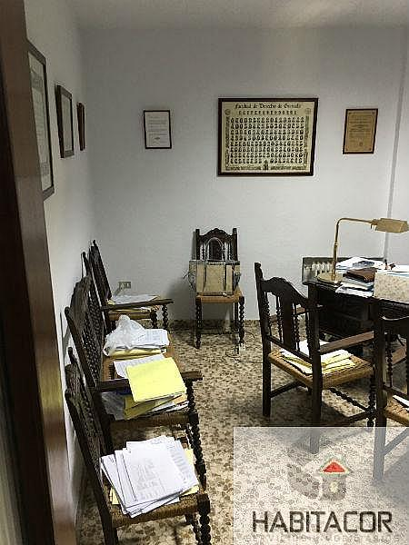 Foto - Oficina en alquiler en calle Centro, Centro en Córdoba - 307541126