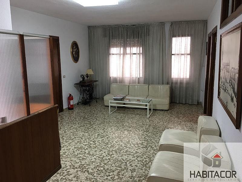 Foto - Oficina en alquiler en calle Centro, Centro en Córdoba - 307541132