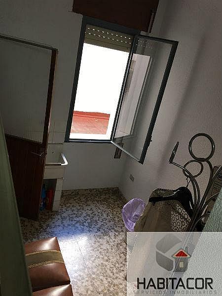 Foto - Oficina en alquiler en calle Centro, Centro en Córdoba - 307541135