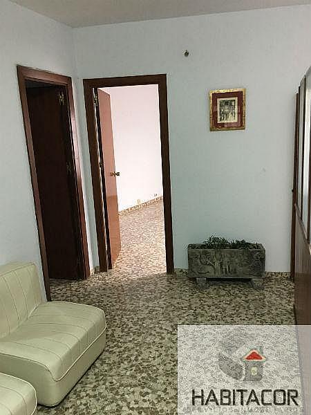 Foto - Oficina en alquiler en calle Centro, Centro en Córdoba - 307541138