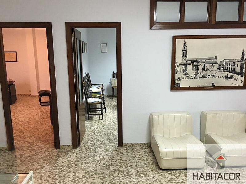Foto - Oficina en alquiler en calle Centro, Centro en Córdoba - 307541141
