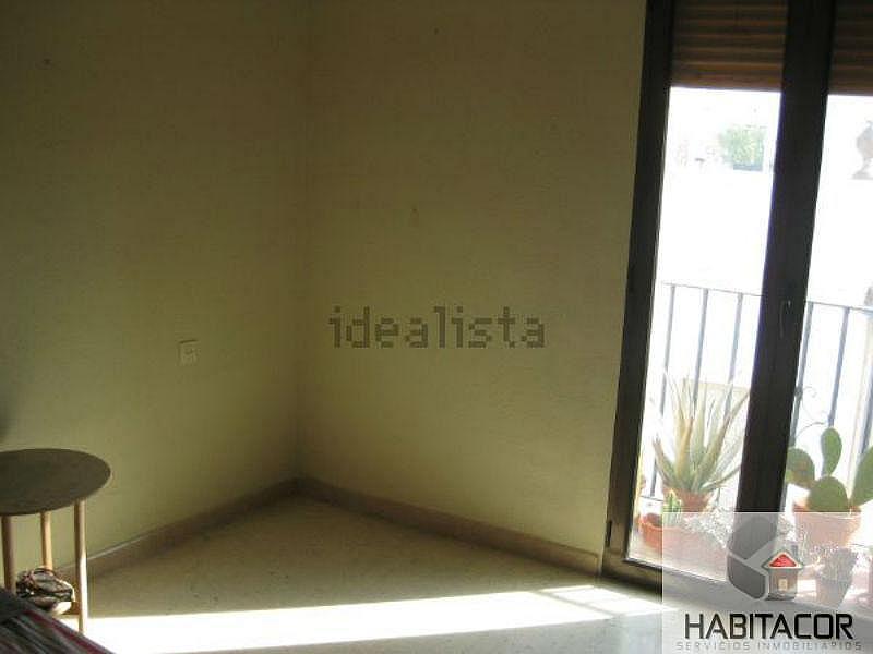 Foto - Piso en alquiler en calle San Pedro, Centro en Córdoba - 307541159