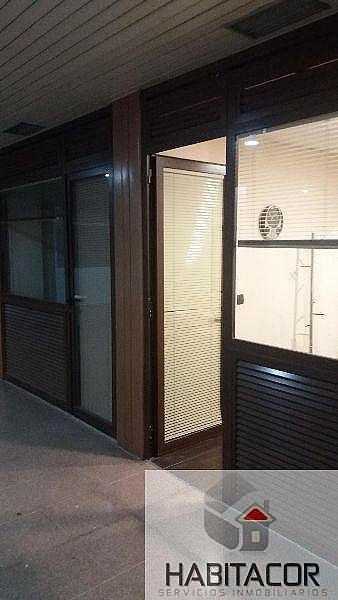 Foto - Oficina en alquiler en calle Zoco, Poniente Sur en Córdoba - 307541603