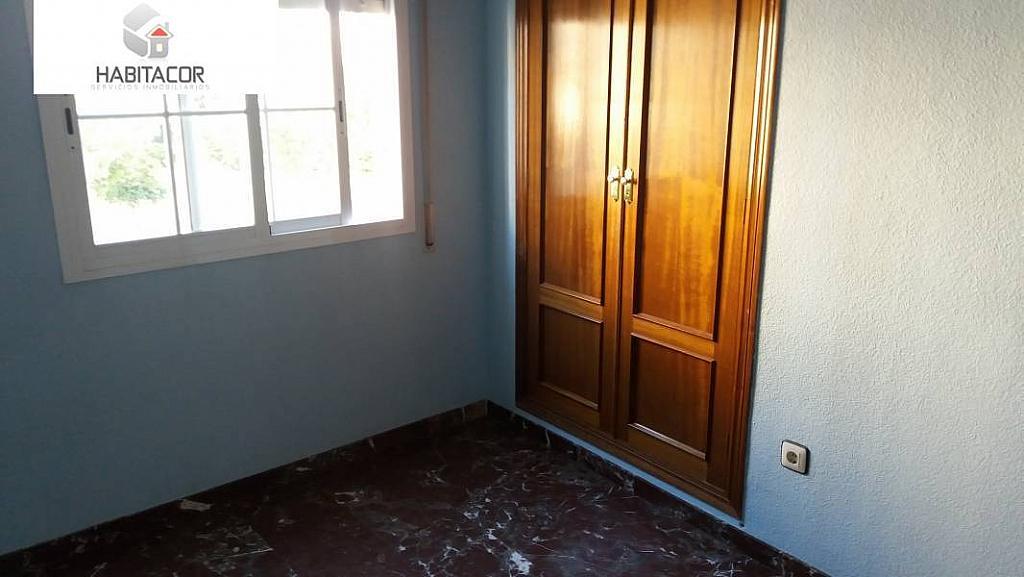 Foto - Piso en alquiler en calle Fatima, Levante en Córdoba - 307541891