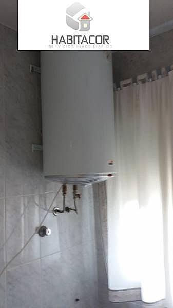 Foto - Piso en alquiler en calle Fatima, Levante en Córdoba - 307541924