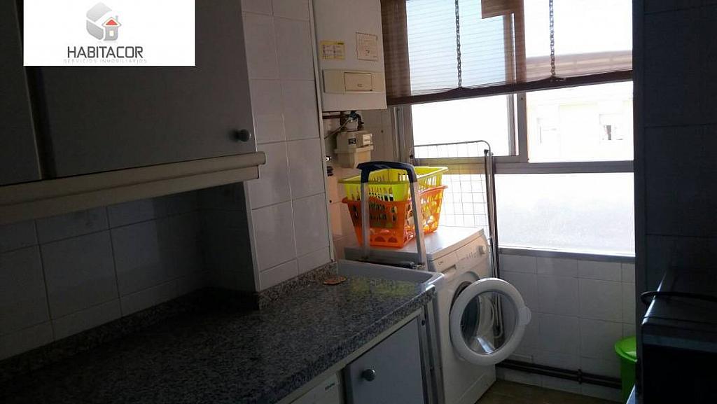 Foto - Piso en alquiler en calle Zoco, Poniente Sur en Córdoba - 307542104