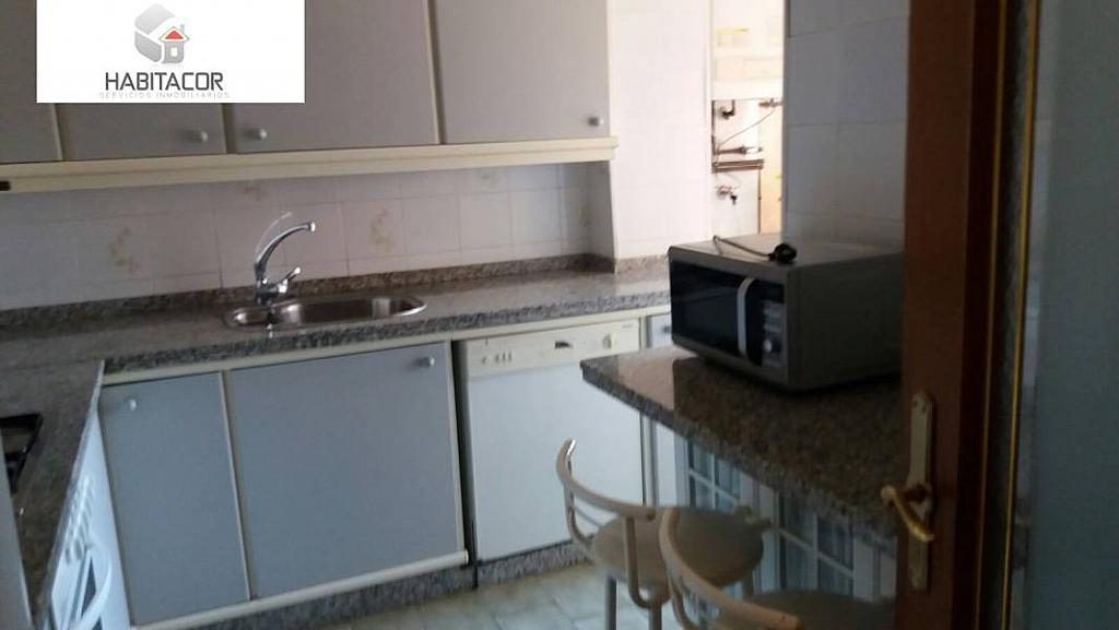 Foto - Piso en alquiler en calle Zoco, Poniente Sur en Córdoba - 307542107