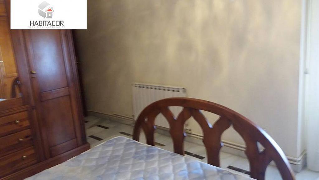 Foto - Piso en alquiler en calle Zoco, Poniente Sur en Córdoba - 307542137