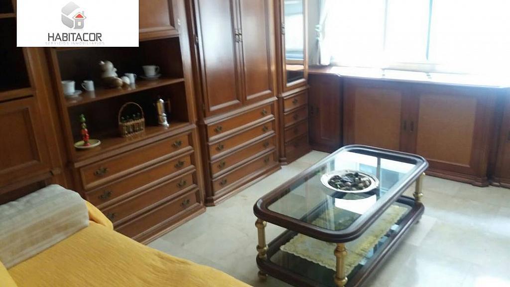 Foto - Apartamento en alquiler en calle Centro, Centro en Córdoba - 308578345