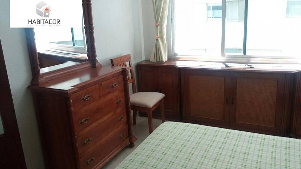 Foto - Apartamento en alquiler en calle Centro, Centro en Córdoba - 308578348
