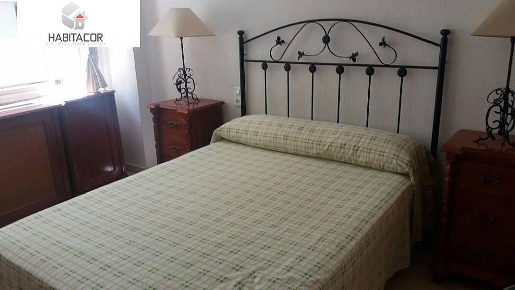 Foto - Apartamento en alquiler en calle Centro, Centro en Córdoba - 308578351
