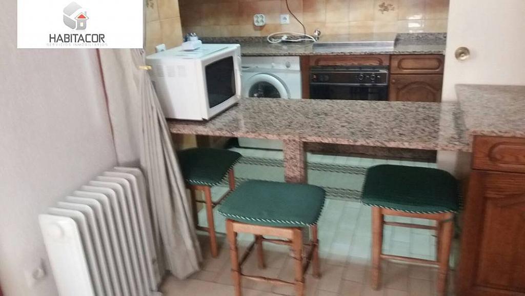 Foto - Apartamento en alquiler en calle Centro, Centro en Córdoba - 308578354