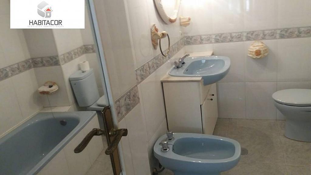 Foto - Apartamento en alquiler en calle Centro, Centro en Córdoba - 308578363