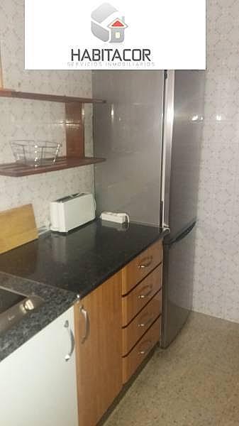 Foto - Piso en alquiler en calle Renfe, Noroeste en Córdoba - 309324313