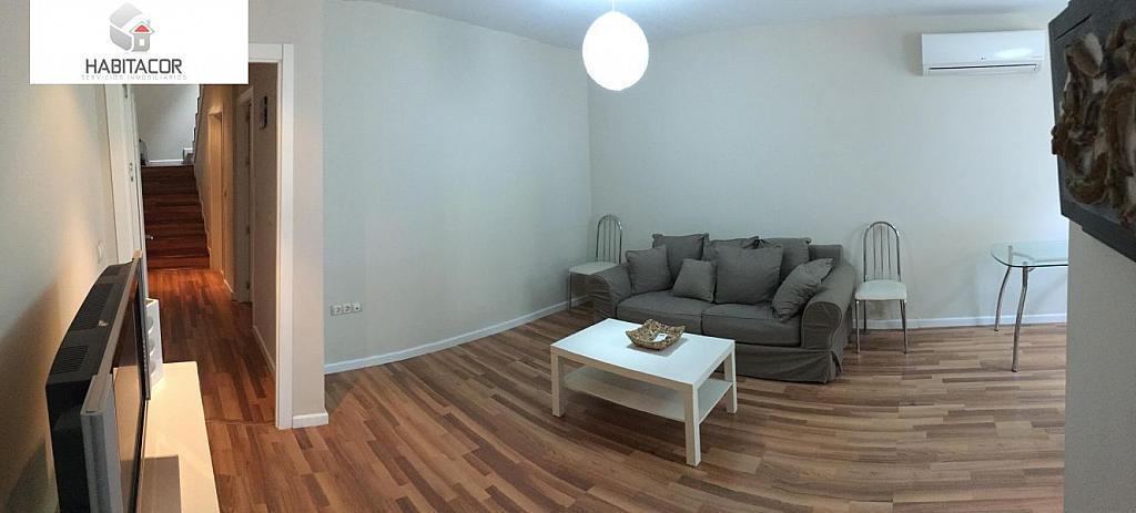 Foto - Casa en alquiler en calle El Higueron, Periurbano Este-Campiña en Córdoba - 320397004