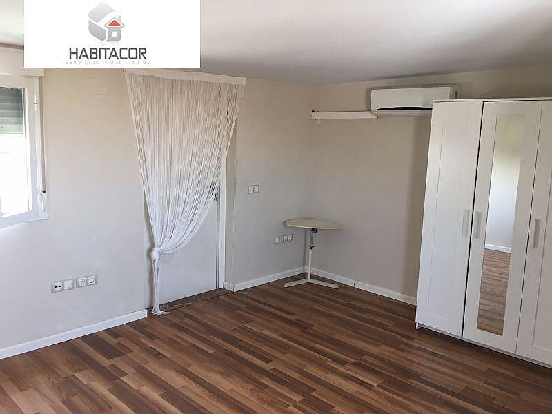 Foto - Casa en alquiler en calle El Higueron, Periurbano Este-Campiña en Córdoba - 320397010