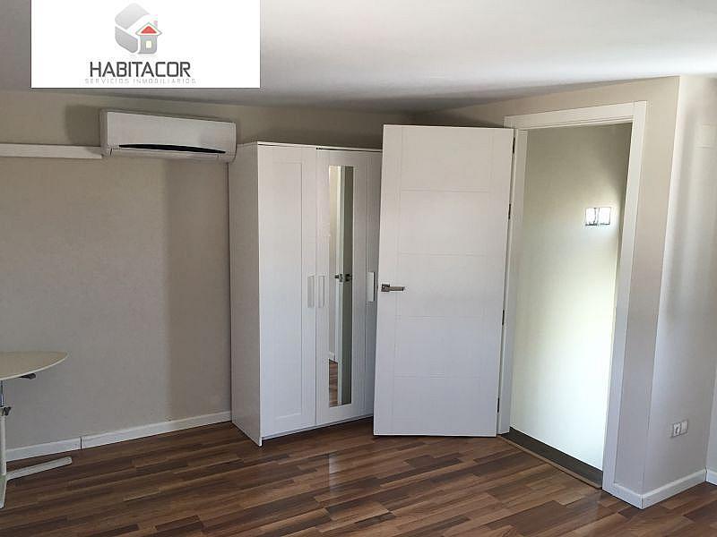 Foto - Casa en alquiler en calle El Higueron, Periurbano Este-Campiña en Córdoba - 320397013