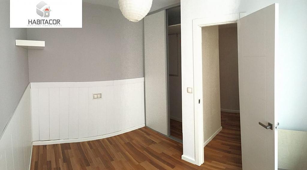 Foto - Casa en alquiler en calle El Higueron, Periurbano Este-Campiña en Córdoba - 320397019