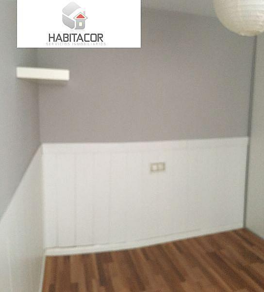 Foto - Casa en alquiler en calle El Higueron, Periurbano Este-Campiña en Córdoba - 320397055