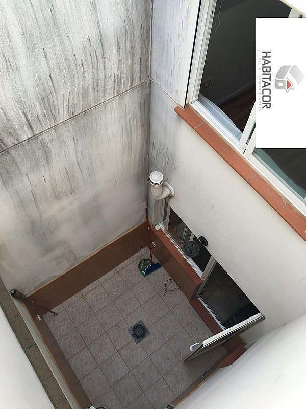 Foto - Casa en alquiler en calle El Higueron, Periurbano Este-Campiña en Córdoba - 320397079