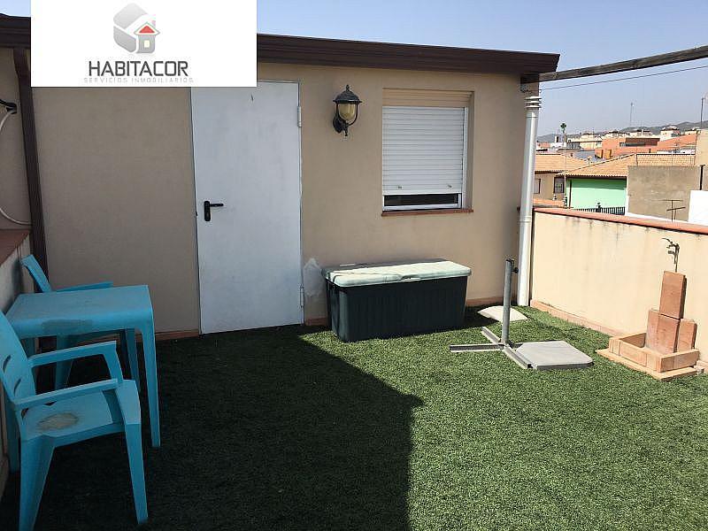 Foto - Casa en alquiler en calle El Higueron, Periurbano Este-Campiña en Córdoba - 320397085